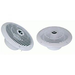 Phonocar 2 haut-parleurs 2110 gamme marine