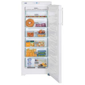 Liebherr GNP2313-22 - Congélateur armoire