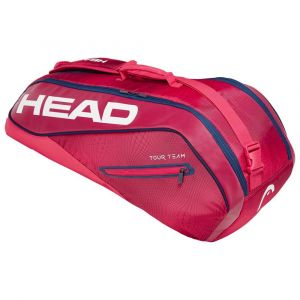 Head Sac De Tennis Tour Team 6R Combi