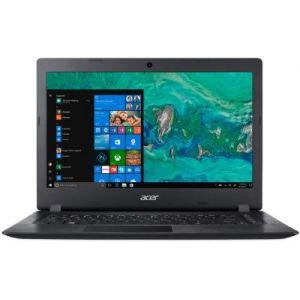 Acer Ordinateur portable Aspire A114-32-C97N Noir