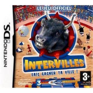Intervilles [NDS]