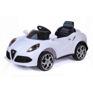 Image de T-969 - Voiture Roadster Style 4C électrique pour enfants 12V