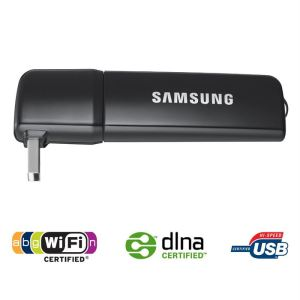 Samsung WIS12ABGN/XEC - Adaptateur Wireless pour Smart TV