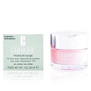 Clinique Moisture surge - Soin auto-réhydratant 72h - 30 ml