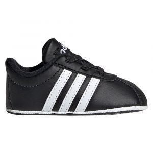 Image de Adidas Baskets Basses Vl Court 20