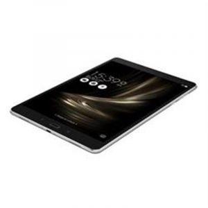 "Asus ZenPad 3S 10 (Z500KL-1A020A) - Tablette tactile 9.7"" 64 Go sous Android 6.0 Marshmallow"