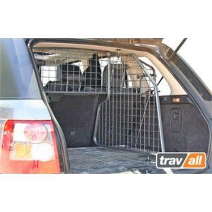 TRAVALL Grille de séparation pour coffre TDG1199D