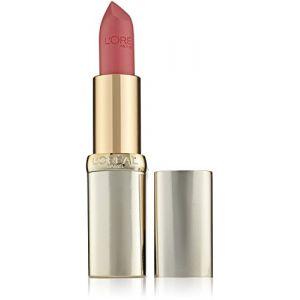 L'Oréal Color Riche Rouge à Lèvres 136 Flamingo Elegance