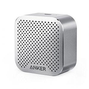 Anker SoundCore nano - Enceinte Bluetooth Compacte