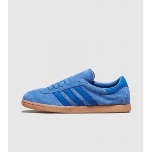 Adidas Originals Tobacco, Bleu