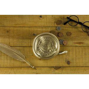 Paladone Porte-Monnaie Harry Potter - Gringotts