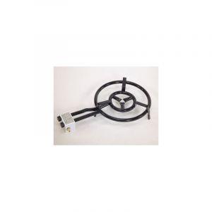 Brûleur à gaz D: 400 mm Brûleur à gaz, Réchaud VAELLO CAMPOS neuf