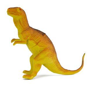 H.Koenig Grande Figurine Dinosaure T-rex