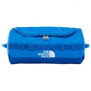 The North Face Base Camp - Rangement S bleu trousses de toilette