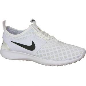 Nike Juvenate W Running chaussures blanc blanc 36,0 EU