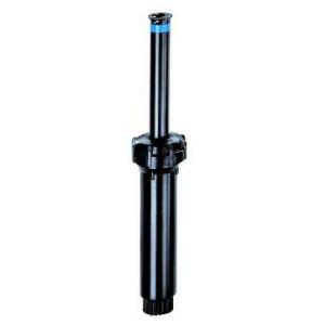 Toro Tuyère escamotable 570 Z 4P PR COM - Emergence 15 cm (sans buse), régulateur de pression et clapet anti-vidange incorporé