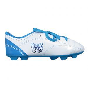Trousse chaussure Olympique de Marseille