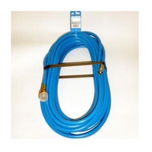 Kränzle 41058 - Flexible de nettoyage de canalisation avec buse 15 m