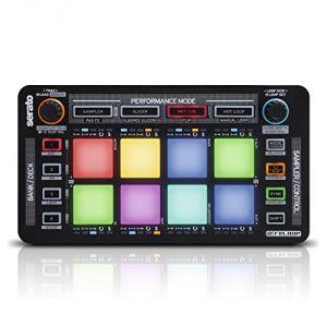 Reloop Neon - Contrôleur pour Serato DJ
