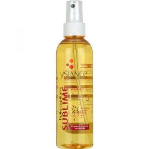 Ysiance Huile capillaire Sublime pour cheveux cassants