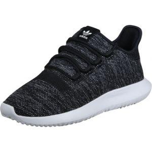 Adidas Tubular Shadow Knit chaussures gris 36 2/3 EU