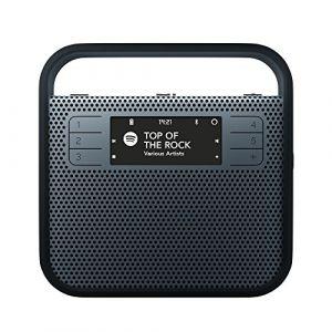 Invoxia Triby - Enceinte portable avec HomeKit