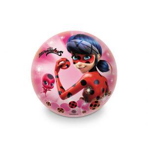 Mondo Miraculous - Ballon 23 cm