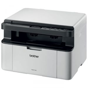 Brother DCP-1510 - Imprimante multifonctions laser monochrome