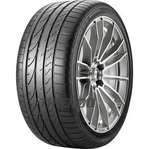 Image de Bridgestone 205/50 R17 89V Potenza RE 050 A1 RFT * FSL