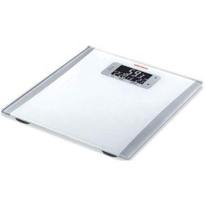 Soehnle 63806 - Pèse personne électronique Easy Control