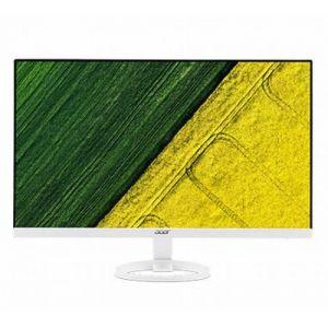 Acer Ecran PC R271Bwmix
