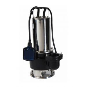 Spido ECC Pro 400 de - Pompe de relevage eaux chargées