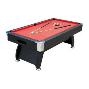 Legler 9909 - Table de billard Pros