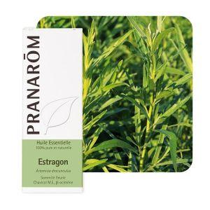 Pranarôm Estragon - Huile essentielle 100% pure et naturelle