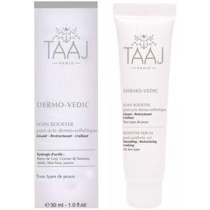 Taaj Paris Dermo-Vedic - Soin booster post-acte dermo-esthétique