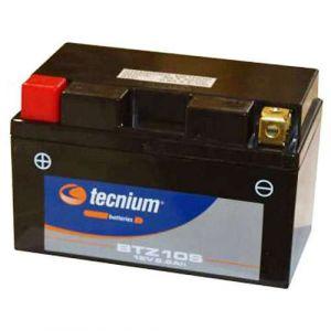 Tecnium Batterie Gel BTZ10S 12V 8,6Ah