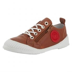 Pataugas Chaussures enfant 627997 Marron - Taille 28,29,30,31,32,33,34