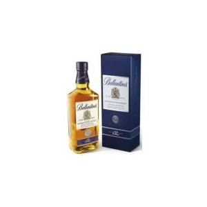 Ballantine's 12 ans - Scotch Whisky (70 cl)