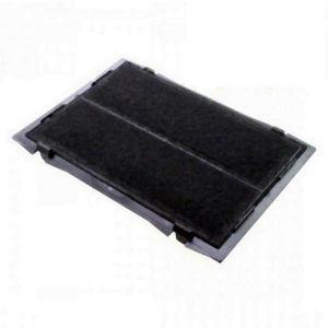 Electrolux 90966 - Filtre charbon (à l'unité) pour hotte