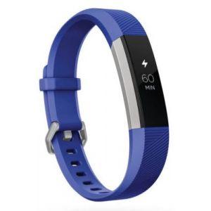 Fitbit ACE Bracelet connecté Bleu électrique