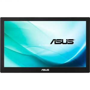 Asus MB169B+ - Ecran LED 15.6""