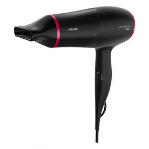 Philips BHD029 - Sèche-cheveux Drycare Essential