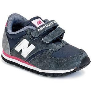 New Balance Chaussures enfant KE420