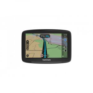 TomTom Start 42 Westeurope - GPS auto