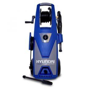 Hyundai HNHP1800-165i - Nettoyeur haute pression