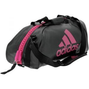 Adidas Sac Sport s Noir/RSE - Sac de Sport - Noir - Taille Unique