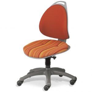 chaise bureau violet comparer 157 offres. Black Bedroom Furniture Sets. Home Design Ideas