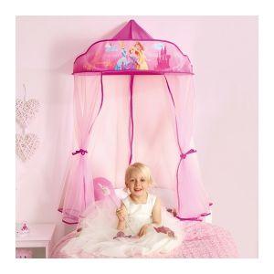 lit princesse comparer 767 offres. Black Bedroom Furniture Sets. Home Design Ideas