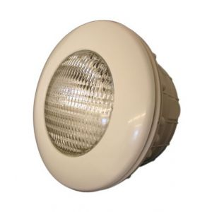 Astral Pool Pièce à sceller Projecteur Liner beige 300 W - 12 v
