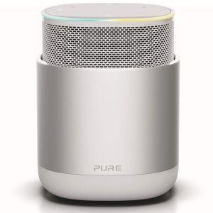 Pure DiscovR Argent